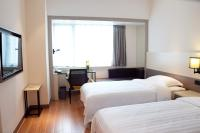 Yes Inn, Hotels - Chengdu