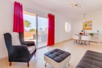 Apartamento El Puertito, Ferienwohnungen - Puertito de Güímar