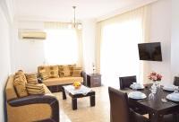 Lilac 1 Apartment, Apartmány - Oludeniz