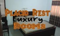 Placid Rest, Affittacamere - Weliweriya