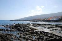 TENERIFE, Playa,sol relax, Apartments - Puertito de Güímar