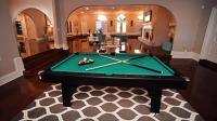 Modern, Luxury, Resort Style Oasis, Vily - Las Vegas
