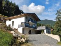 Penthouse Bichl, Case vacanze - Saalbach Hinterglemm