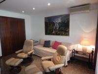 Apartamento Eden Mar IX, Ferienwohnungen - Calonge