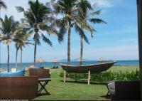 Luxury Apartment, Ferienwohnungen - Da Nang