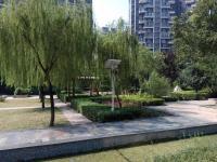 Changxing Young Home, Хостелы - Цзинань