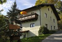 FeWo Radi an der Buchberger Leite, Apartments - Hohenau