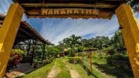 Hostal Casa Maranatha, Hostelek - Socorro