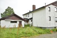 10 room apartment in Lillestrøm - Ole Bullsgaten 10, Apartments - Lillestrøm