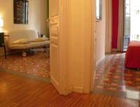 Apartamento Paralelo 142