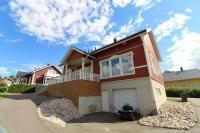 6 room apartment in Porvoo - Hevosenkenkä 7, Apartmány - Porvoo