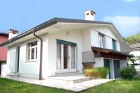 Villetta Vela, Holiday homes - Lignano Sabbiadoro