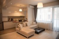 Andreea's Apartment, Апартаменты - Бухарест