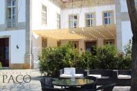 Quinta do Paço Hotel, Hotels - Vila Real
