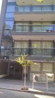Departamento Luxor, Apartments - Villa Carlos Paz
