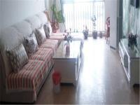 Qingdao Jin Sha Holiday Family Inn, Apartmány - Huangdao