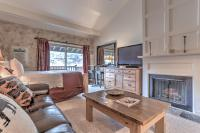 The Prospector 932 (N) Condo, Apartmány - Park City