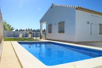 Chalet Playa Roche, Holiday homes - Roche