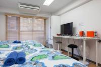 Kelly Apartment in Tokyo 513274, Ferienwohnungen - Tokio