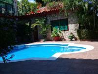 Casa Diana, Nyaralók - Acapulco