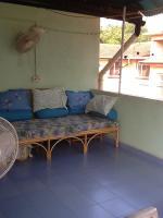 3 BHK Serviced Apartment in Salgao, Отели типа «постель и завтрак» - Saligao
