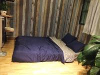 An's House, Ubytování v soukromí - Can Tho