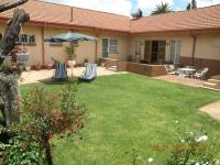 The Golden Quilt, Guest houses - Kempton Park