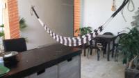 Casa Donde Sol, Pensionen - Cartagena de Indias