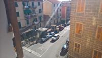 B&B PARK&BEACH CENTRAL PENNY LA SPEZIA, Prázdninové domy - La Spezia