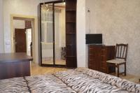 Apartamenty Novyi Svit, Apartmány - Lvov