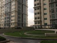 San Lorenzo Condotel, Апартаменты - Манила