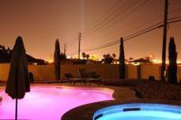South Strip Estate, Виллы - Лас-Вегас