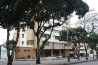 Mega Apartment, Appartamenti - Bucaramanga