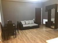 sweet home 7, Apartmanok - Tbiliszi