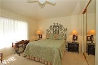 55210 Shoal Creek, Holiday homes - La Quinta