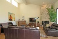 54603 Southern Hills, Ferienhäuser - La Quinta