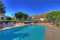 49961 Vista Bonita, Holiday homes - La Quinta