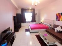 Serena's House, Appartamenti - Manila