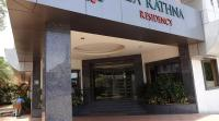 PL.A Rathna Residency, Hotel - Tiruchchirāppalli