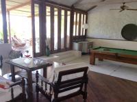 Northlight Villa & Studio, Дома для отпуска - Сент-Джеймс