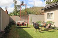 Villa Cool Arusha, Guest houses - Arusha