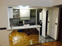Mirrors Apartment, Apartmány - Bukurešť