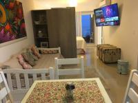 Gala Puerto, Appartamenti - Punta del Este
