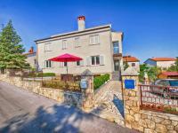 Apartments Zorka 1421, Apartments - Pješčana Uvala