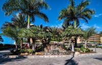 Gulf & Bay Paradise, Dovolenkové domy - Siesta Key