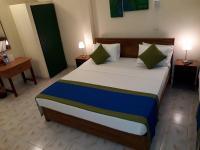 Asnara Village, Hotel - Habarana
