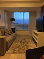 Fantastico apto 2 dormitorios, Apartments - Santa Cruz do Sul