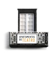 Apartamentos do Teatro, Apartments - Ponta Delgada