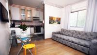 Apartamento Esquina Augusta, Appartamenti - San Paolo