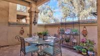 Mountain View #1024 Villa, Vily - Scottsdale